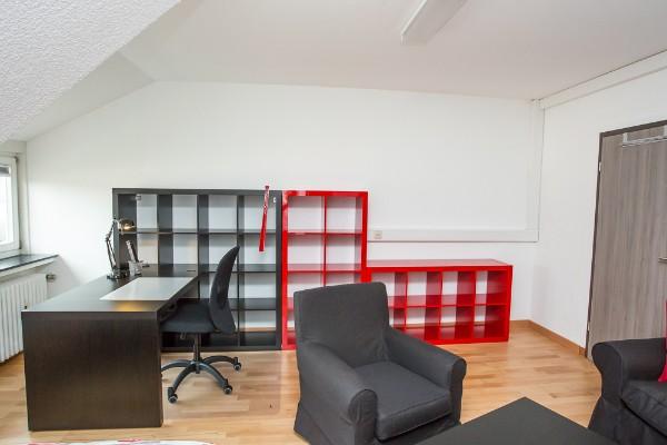 zimmer 201. Black Bedroom Furniture Sets. Home Design Ideas